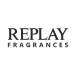 Replay Signature
